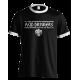 Koszulka piłkarska Acid Drinkers
