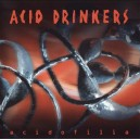 Acid Drinkers - Acidofilia