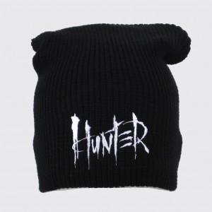 Hunter - czapka