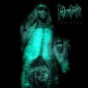 Hunter - Imperium (CD)