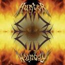 Hunter - Requiem (CD)