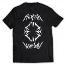 Hunter - koszulka Requiem