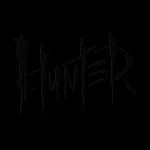 HUNTER CD XXXV 3 CD - najczarniesza płyta świata - wysyłka po 28-12-2020