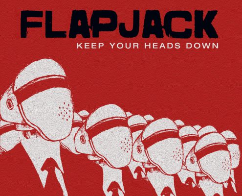 Flapjack-Keep-your-heads-down